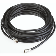 7626-50HC - N-Male to N-Male GSM Antenna 50' Extension Cable