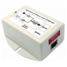 ADC-POE-INJ - Alarm.com Power-Over-Ethernet Injector (for ADC-700X)