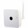 ADC-V520 - Alarm.com Wireless Fixed Indoor IP Security Camera