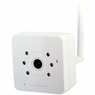 ADC-V520IR - Alarm.com Wireless Fixed Indoor Infrared IP Security Camera