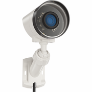 ADC-V722W - Alarm.com Wireless Indoor/Outdoor 1080p HD Low-Light IR Wireless Security Camera