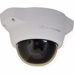 ADC-V820 - Alarm.com Indoor Fixed-Dome PoE IP Security Camera