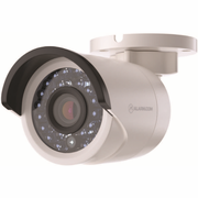 ADC-VC725 - Alarm.com Indoor/Outdoor HD Mini Bullet Security Camera