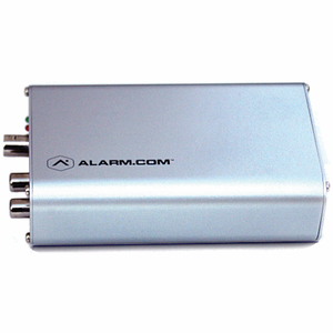 ADC-VS1 - Alarm.com 1-Channel Video Server