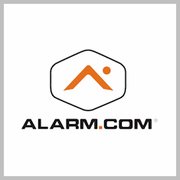 Alarm.com Discontinued Security Products