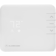 Alarm.com Home Automation Products