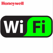 Honeywell AlarmNet WiFi Alarm Monitoring Services