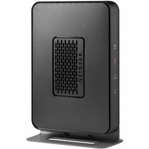 ASG1000-1T5NAS - Interactive Hub (for Telguard HomeControl)