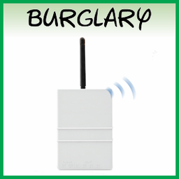 Burglary Alarm Monitoring Brands