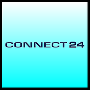 C24-Compatible Interactive Monitoring Service