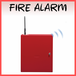 Commercial Fire Alarm Monitoring Brands