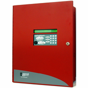 Commercial Phone Line Fire Alarm Monitoring Service