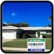 Coupon Code for Home Security Picture