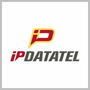 IpDatatel DIY Security System Videos in Spanish