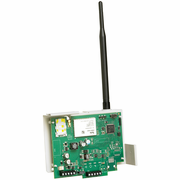 DSC Cellular Alarm Communicators