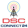 DSC Connect 24 Cellular Monitoring Services
