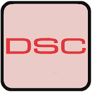 DSC Connect 24 Dual Path Alarm Monitoring Service