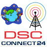 DSC Connect 24 Dual-Path Monitoring Services