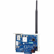 DSC Dual-Path Alarm Communicators