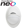 DSC PowerSeries Neo Motion Detectors