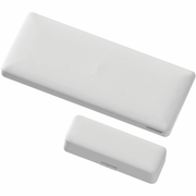DSC Wireless Door & Window Alarm Contacts