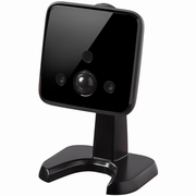 DSC Wireless Security Cameras