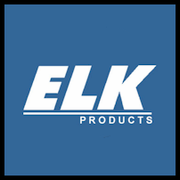 Elk Alarm Monitoring Services