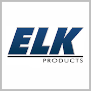 Elk Security Products