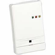 FG730 - Honeywell Intellisense Glassbreak Detector