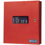 Fire-Lite CMP-2401B Commercial Fire Alarm Monitoring Service