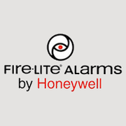 Fire-Lite Commercial Fire Alarm Monitoring Services