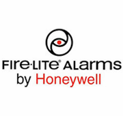 Fire-Lite Commercial Fire Cellular Alarm Monitoring Service