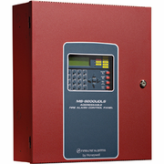 Fire-Lite MS-9200UDLS Commercial Fire Alarm Monitoring Service