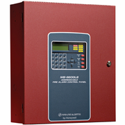 Fire-Lite MS-9600LS Commercial Fire Alarm Monitoring Service