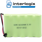 Interlogix Security Systems Amp Alarm Monitoring Products
