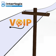 Interlogix Basic Phone & VoIP Monitoring Services