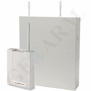 Interlogix Concord 4 Cellular Hybrid Security System