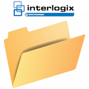 Interlogix Miscellaneous Security Products