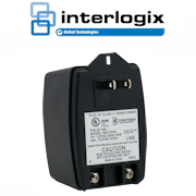 Interlogix Power Supplies & Transformers