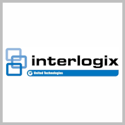Interlogix Security Product Warranty