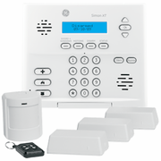 Interlogix Simon XT Wireless Security Systems