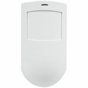 Interlogix Hardwired Motion Detectors