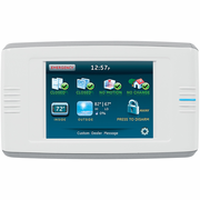 Interlogix Wireless Alarm Keypads