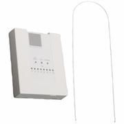 Interlogix Wireless Alarm Receivers
