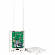 Interlogix Wireless Alarm Repeaters