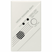 Interlogix Wireless Carbon Monoxide Detectors