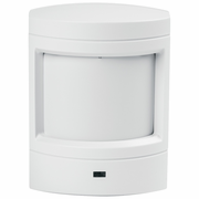 Interlogix Wireless Motion Detectors