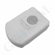 GE Wireless Panic Buttons & Hold-Up Switches