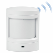 Interlogix Wireless Security Products