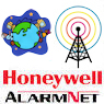 Honeywell AlarmNet Dual Path Monitoring Services